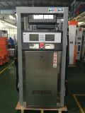 Gicleur du distributeur deux d'essence de station-service de Zcheng avec la DEL