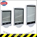 屋外IP65 Luminaire 30W - 300W LED Road Light