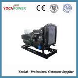 30kw de Generator van de Macht van de Dieselmotor van Ricardo