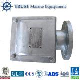 Cabeça marinha da válvula de respiradouro do ar de JIS com certificado de Calss