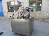 Автоматическая машина уплотнителя чашки пробки студня плодоовощ для жидкости