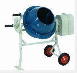 50L Stand Style Mini Mortar Mixer