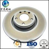 Boas peças de automóvel de Surface em Sale pelo ISO
