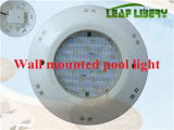 Witte Color 20W Underwater kleur-Changing LED Pool en KUUROORD Lights