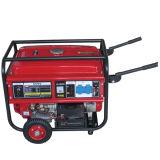 générateur de l'essence 6500W