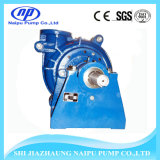 8/6 E-Ah usure résistante Cyclone Feed Centrifugal Slurry Pump