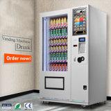 Distributori automatici caldi dell'acqua & del caffè di vendita