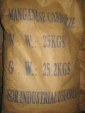 Carbonato de Manganês / Elementos de Manganês Fertilizante / Fertilizante /