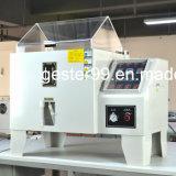 풀그릴 LCD 통제 소금 분무기 부식 시험 약실 (GT-F50A)