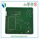 이동할 수 있는 충전기 PCB 인쇄 회로 기판 PCB 제조자