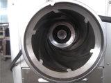 Tritacarne resistente di Delux 42mm (GRT-MC42)