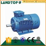 электрический двигатель хорошего качества LANDTOP Y2