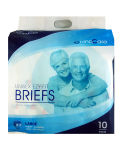 Hohes Absorbency Adult Diaper für Incontinent People, Adult Personal Care