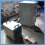 Prijs van de Machine van het Smeedstuk van de Technologie van de Prijs IGBT van de fabriek de Hete (jlc-80)