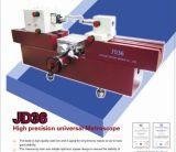 Машина всеобщей Metroscope/длины высокой точности измеряя (JD36/JD36-H)