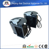 Wechselstrom-einphasigeskleiner zentrifugaler Bower-Ventilator