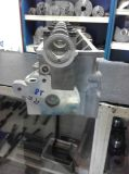 Mazda RF Amc908741 & Amc908742 & Amc908746를 위한 실린더 Head