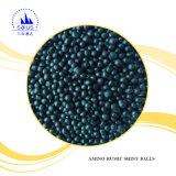 アミノ酸の有機性か混合の無機肥料