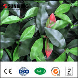 Landscaping를 위한 Sunwing Cheaper Plastic Artificial Boxwood Hedge Fence