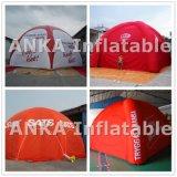 Neueste China-Fabrik-Ereignis-Partei-aufblasbares Bein-Abdeckung-Zelt