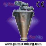Вертикальный смеситель порошка (смеситель Nauta, PNA-500)