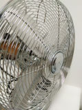 Ventilator-Metallventilator Ventilator-Stehen