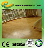 싸게 그리고 Eco Friendly Bamboo Flooring