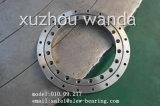 Industry Machinery를 위한 소형 Slewing Ring Bearing