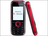 Hete Goedkoop voor Nokia 5130 de Telefoon van de Cel Xprassmusic