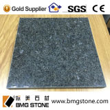 China-gute Qualitätseis-Blumen-Blau-Granit