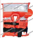 Морской спасательный жилет пены младенца