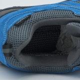 Люди хорошего качества Trekking ботинки ботинок напольные Hiking с водоустойчивым