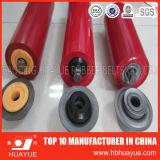 Movimento de mineração de material solto 89 Tube Conveyor Roller