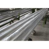 Tubo della conduttura dell'acciaio inossidabile 201