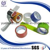 Wasserbasierter Acrylhersteller kein Geräusch-Band