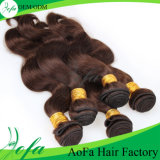 Hot Sale 7A Grade Human Remy Brazilian Virgin Hair