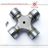 Guis57 Universal Joint per Car giapponese (47.98*145)