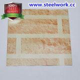 Лидирующий Prepainted гальванизированный лист деревянного зерна стальной