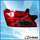 Koplamp, de Lamp van de Staart voor Binnenland Subaru