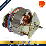 Всеобщий мотор для электрических приборов