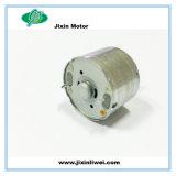 Мотор DC для бытовых приборов