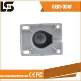 Parentesi della macchina fotografica del CCTV IP66 per l'alloggiamento della macchina fotografica dal fornitore della Cina