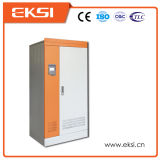 MPPT Controller건축하 에서를 가진 96V 5kVA Low Frequency Solar Power Inverter