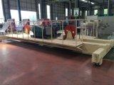 Block-Produktionszweig AAC Block-Maschine der hoher Profit-deutscher Technologie-AAC für Verkauf