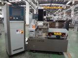 Kleiner Band/Winkel kleine Dk7732c CNC-Draht-Schnitt-Maschine