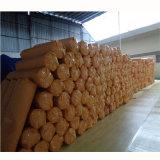 高密度スポンジのマットレスの製造業者は輸出高の寝室の家具を供給する