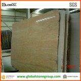 Granit en soie cru indien pour de contre- dessus de Hospitality&Commercial