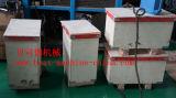 Machine de moulage par injection à palettes en plastique personnalisée à vendre