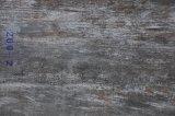 Papier estampé décoratif des graines en bois pour les meubles et le contre-plaqué