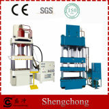 Sale를 위한 100 톤 Hydraulic Press Machine